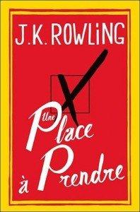 Quand J.K. Rowling broie du noir... dans Roman étranger 514h5wuautl._sl500_-198x300