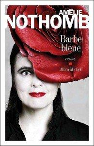 Quand Nothomb revisite Barbe Bleue... dans Roman français barbe-bleue-nothomb-194x300